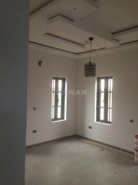 4 bedroom Detached Duplex House for sale Magodo GRA Magodo GRA Phase 2 Kosofe/Ikosi Lagos