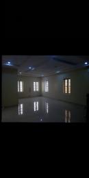 4 bedroom Detached Duplex House for sale Lekki Phase 1, Lekki Lagos