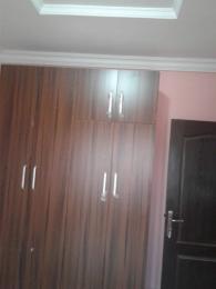 4 bedroom Detached Duplex House for sale Glory Estate Ifako-gbagada Gbagada Lagos