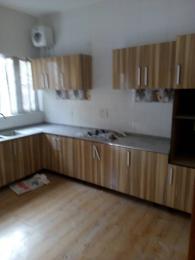 4 bedroom Detached Duplex House for sale Magodo Shagisha Magodo GRA Phase 2 Kosofe/Ikosi Lagos