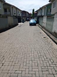 4 bedroom Detached Duplex House for sale Glory estate, Gbagada Ifako-gbagada Gbagada Lagos