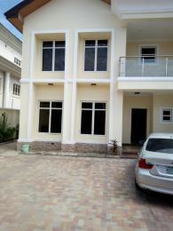 4 bedroom House for sale Oladimeji Alao Street Lekki Phase 1 Lekki Lagos - 0