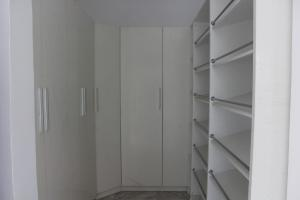 4 bedroom Detached Duplex House for sale Ikota villa estate by mega chicken Lekki Lagos