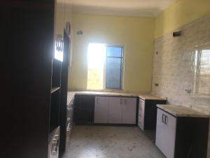 4 bedroom House for sale Isheri Magodo Magodo GRA Phase 1 Ojodu Lagos