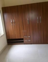 4 bedroom Semi Detached Duplex House for sale GRA Phase 2, off CMD Road Magodo GRA Phase 2 Kosofe/Ikosi Lagos
