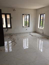4 bedroom Detached Duplex House for rent magodo shangisha Alausa Ikeja Lagos