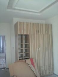 4 bedroom House for sale Marple Wood Estate Oko oba road Agege Lagos