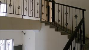 4 bedroom Semi Detached Duplex House for sale in a Security Manned & Gated zone Lekki Phase 1 Lekki Lagos