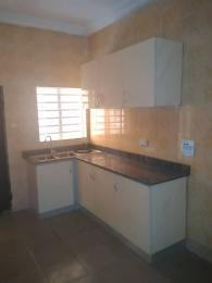 4 bedroom Detached Duplex House for rent ikeja Adeniyi Jones Ikeja Lagos