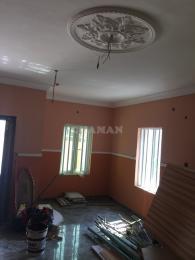 4 bedroom Semi Detached Duplex House for sale estate Adeniyi Jones Ikeja Lagos