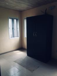 4 bedroom Semi Detached Duplex House for sale isecom via Berger Ojodu Lagos