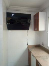 4 bedroom Detached Duplex House for sale estate Adeniyi Jones Ikeja Lagos