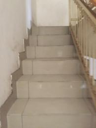4 bedroom Semi Detached Duplex House for sale Omole phase 1 Omole phase 1 Ojodu Lagos