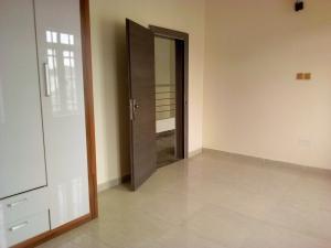 4 bedroom Semi Detached Duplex House for sale Chevron Lekki Phase 2 Lekki Lagos