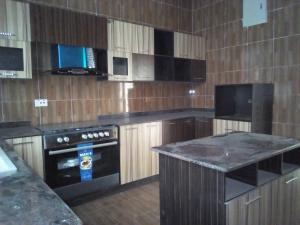 4 bedroom Semi Detached Duplex House for sale Addo Road Ajah Lagos
