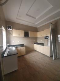 4 bedroom Detached Duplex House for sale gra Magodo Kosofe/Ikosi Lagos