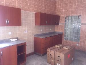 4 bedroom House for rent Off Durosimi Etin Lekki Phase 1 Lekki Lagos