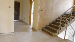 4 bedroom Terraced Duplex House for sale Maruwa Lekki Phase 1 Lekki Lagos