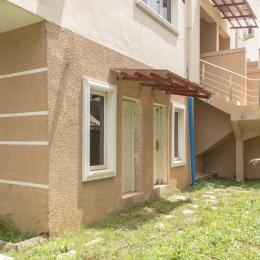 4 bedroom Semi Detached Duplex House for sale Opp Maitama Mpape Abuja