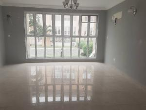 4 bedroom House for sale Northpoint chevron Lekki Lagos