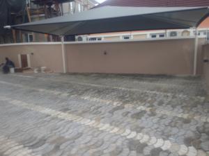 4 bedroom Semi Detached Duplex House for sale Divine home, Thomas estate  Thomas estate Ajah Lagos