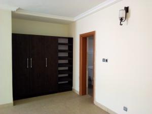 4 bedroom Terraced Duplex House for sale Chevron axis Lekki  Lekki Phase 2 Lekki Lagos