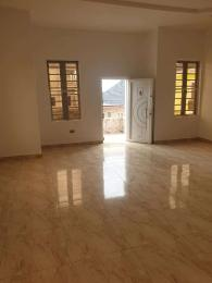 4 bedroom Detached Duplex House for sale Ikeja GRA  Thomas estate Ajah Lagos