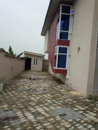 4 bedroom Detached Duplex House for sale Brand new Fully Detached 4 Bedroom Duplex at Ebute Ikorodu Lagos