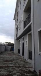 4 bedroom Flat / Apartment for rent Sangotedo Sangotedo Lagos