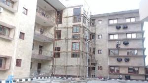 4 bedroom Flat / Apartment for rent - Banana Island Ikoyi Lagos
