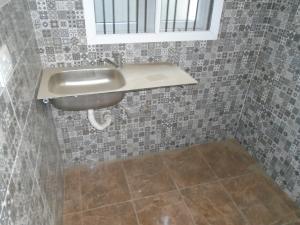 4 bedroom House for rent off awolowo way Obafemi Awolowo Way Ikeja Lagos