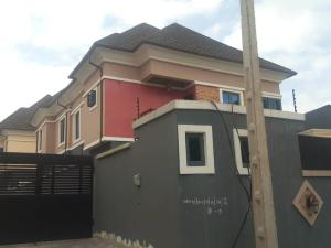 4 bedroom Detached Duplex House for sale Shonibare Shonibare Estate Maryland Lagos