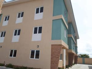 4 bedroom Terraced Duplex House for sale Close to Freedom Way Lekki Phase 1 Lekki Lagos