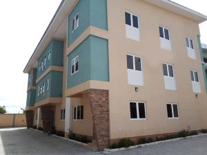 4 bedroom Terraced Duplex House for sale Close to Freedom Way Lekki Phase 1 Lekki Lagos