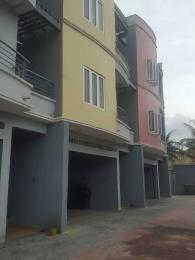 House for rent Ogudu GRA Lagos Ogudu Lagos