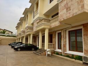 4 bedroom Terraced Duplex House for sale - Old Ikoyi Ikoyi Lagos - 0