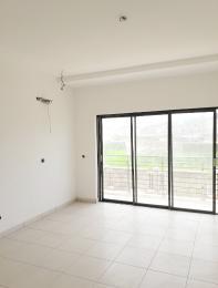 4 bedroom Massionette House for sale Ikate Lekki Lagos