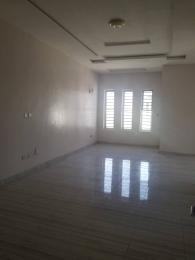 4 bedroom Semi Detached Duplex House for sale Lekki Palm city Ado Ajah Lagos