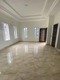 4 bedroom Semi Detached Duplex House for sale Lekki Gardens Phase 1, Close to LBS Ajah Lagos
