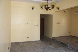 4 bedroom House for sale lake estate Ologolo Lekki Lagos