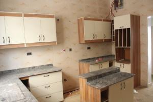 4 bedroom Semi Detached Duplex House for sale GRA Ikota Lekki Lagos