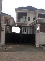 4 bedroom Semi Detached Duplex House for sale Off freedom way Lekki Phase 1 Lekki Lagos - 7