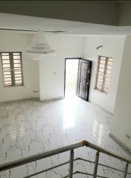 4 bedroom Detached Duplex House for sale Ikota Lekki Lagos