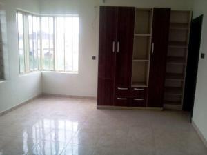 House for sale Gbagada Gbagada Lagos