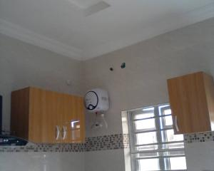 4 bedroom House for sale Ikota GRA Victoria Island Extension Victoria Island Lagos