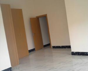4 bedroom House for sale Ikota GRA Victoria Island Extension Victoria Island Lagos