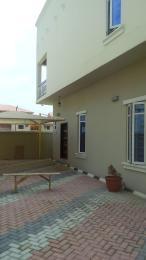 House for rent Agungi Lagos - 1