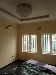 4 bedroom Semi Detached Duplex House for rent At Ogudu GRA Ogudu Lagos