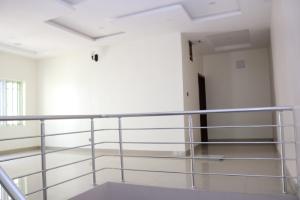 4 bedroom Semi Detached Duplex House for sale Peninsula Garden Estate Peninsula Estate Ajah Lagos