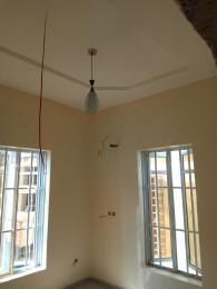 4 bedroom House for sale Ikota Ikota Lekki Lagos